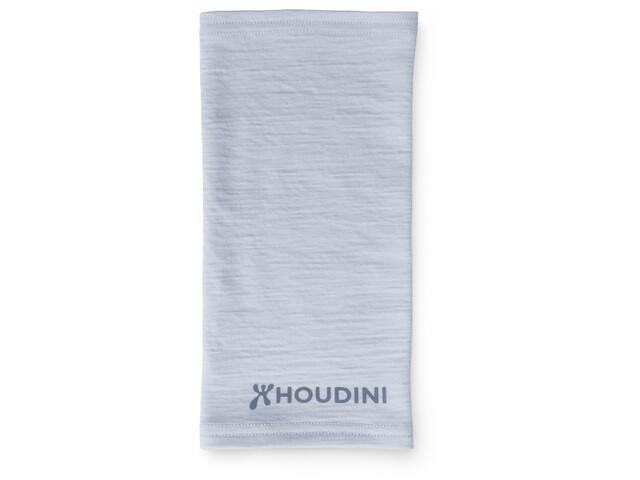 Houdini Desoli Chimney ground grey